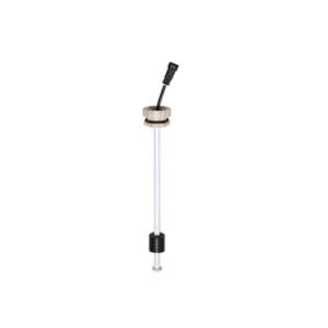 Reedsensor, Level sensor Sensor Line