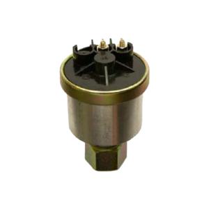 Alternator sensor 2pin Sensor Line