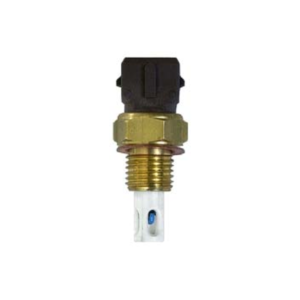 Air temperature sensor -30°C..120°C AMP Timer, insulated return Sensor Line