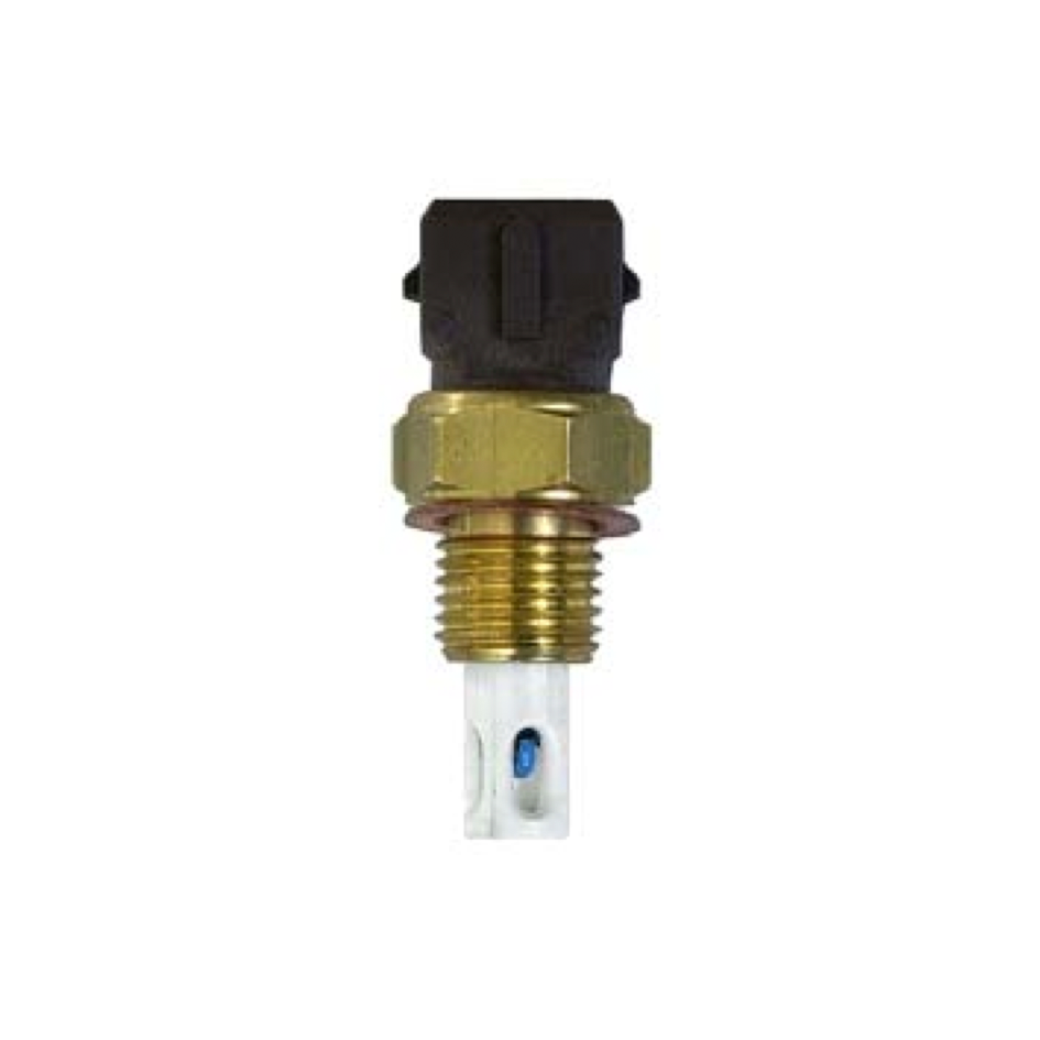 Air temperature sensor -30°C..120°C AMP Timer, insulated return Sensor Line