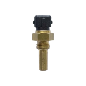 Temperature sensor 40°C..120°C insulated return AMP Timer Sensor Line