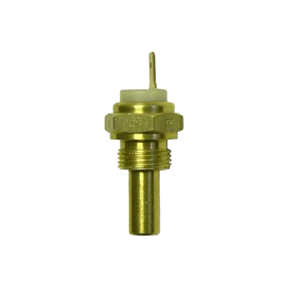 Temperature switch 3W, type 2, normally open Sensor Line