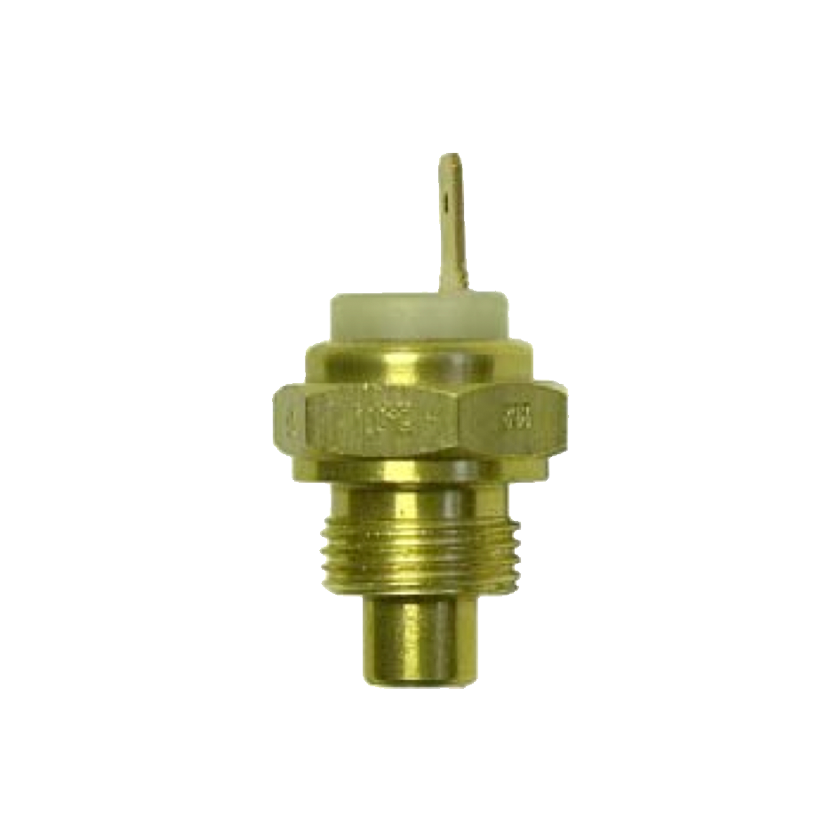 Temperature switch 3W, type 3, normally open Sensor Line