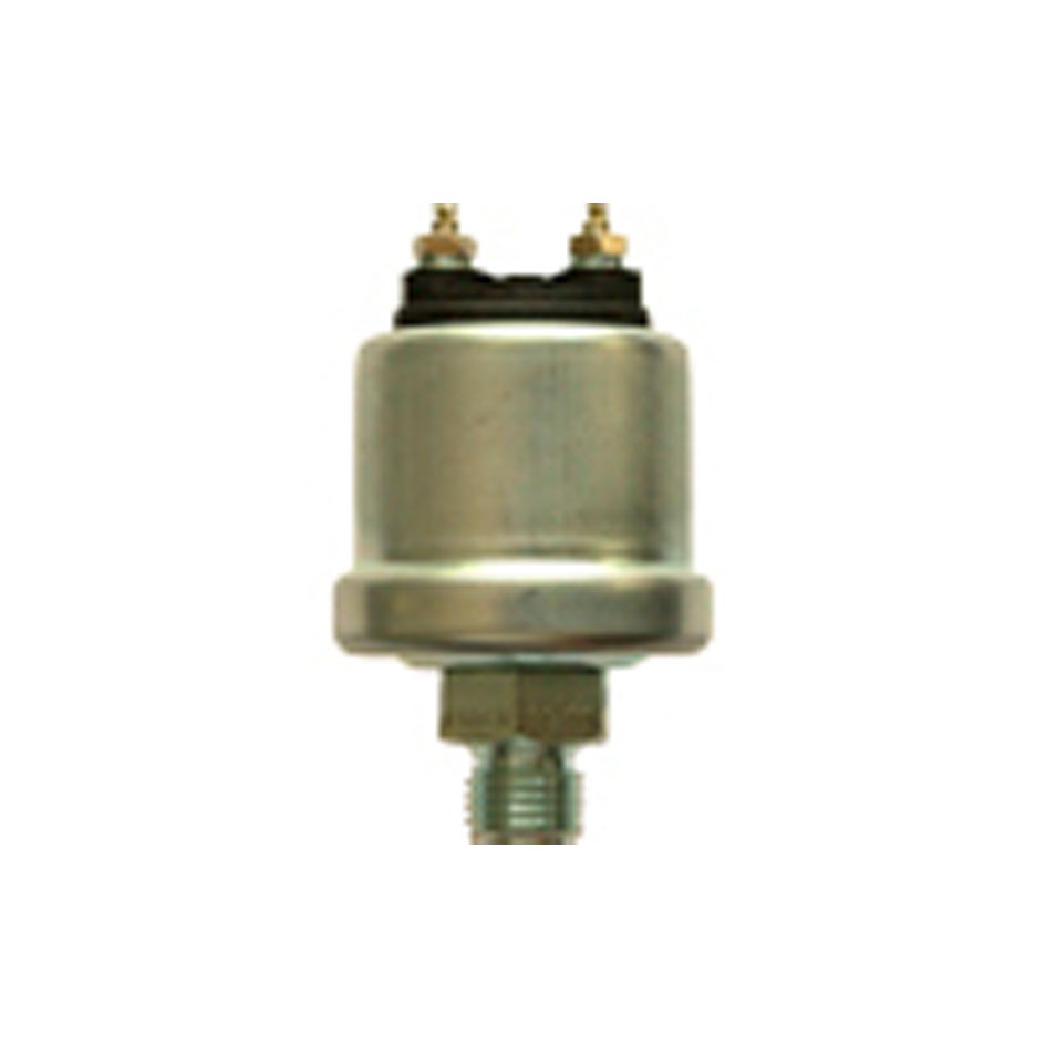 Petrol pressure sensor insulated return Sensor Line